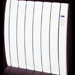 radiateur fil pilote comparer 525 offres. Black Bedroom Furniture Sets. Home Design Ideas