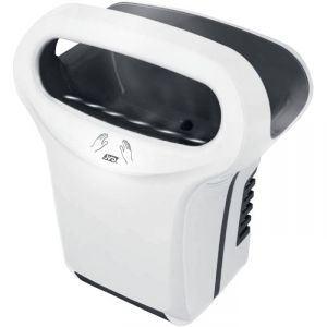 Jvd Exp'air pro - Sèche-mains automatique air pulsé