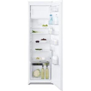 Electrolux ERN3011FOW - Réfrigérateur 1 porte encastrable