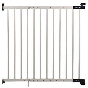 H3 Baby W181 Tigra - Barrière de sécurité