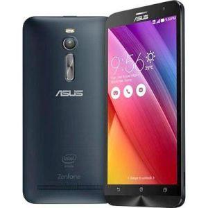 Asus ZenFone 2 32 Go (ZE500KL)
