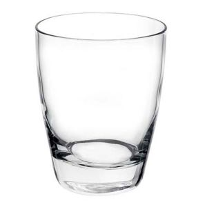 Bormioli Rocco 6 verres à eau 28,5cl Manon