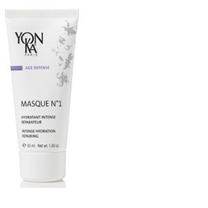 YonKa Paris Masque n°1