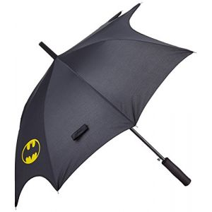 United Labels Parapluie Batman Shadow