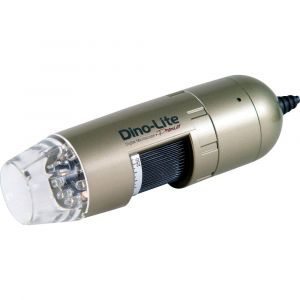 Dino Lite Microscope numérique 200 x