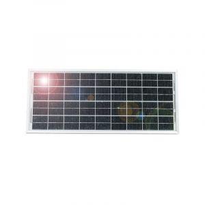 Image de Patura Module solaire 15W avec support universel