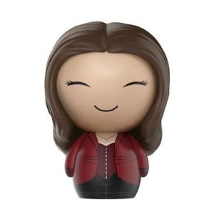Funko Scarlet Witch 8 cm Vinyl Sugar Dorbz - Captain America Civil War