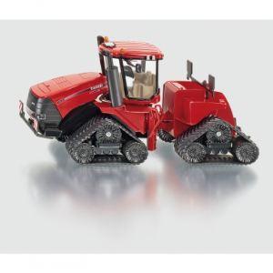 Siku 3275 - Tracteur Case Quadtrac 600 - Echelle 1:32