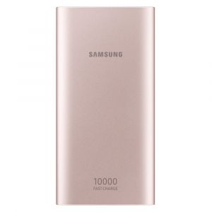 Samsung Batterie Externe 10 000 mAh Type-C Or