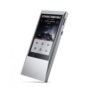 Astell&Kern AK Jr 64 Go