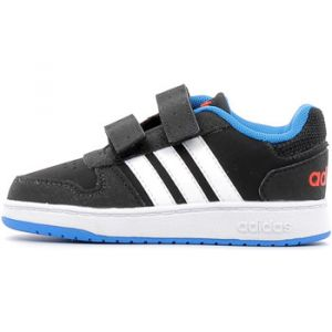 Adidas Chaussures enfant Hoops 2.0 Bb