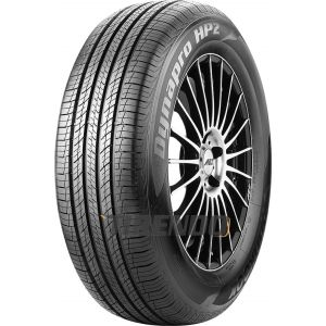 Hankook 185/65 R15 92T Dynapro HP2 RA33 XL GP1