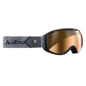Julbo Universe Cameleon - Masque de ski homme