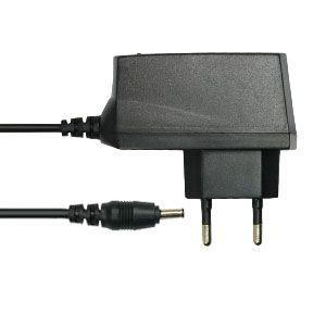 Subtel ACP-12e / ACP-7e - Chargeur pour téléphone portable Nokia