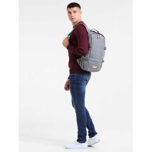Eastpak Floid 363 Sunday Grey