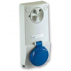 Schneider Electric 82081 82081 Prise CEE 16 A 250 V
