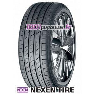 Nexen 245/45 ZR20 103Y N'Fera SU1
