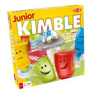Tactic Kimble Junior