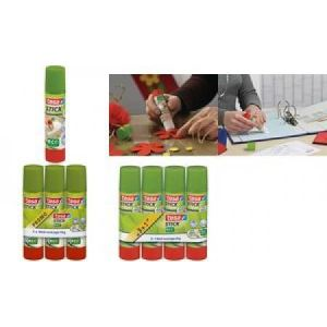 Tesa 57024-00200-00 - Baton de colle Ecologe Stick 10 g