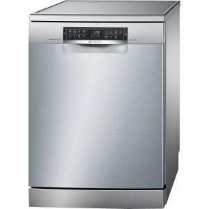 Bosch Sms68ti00e - Lave-vaisselle 14 couverts