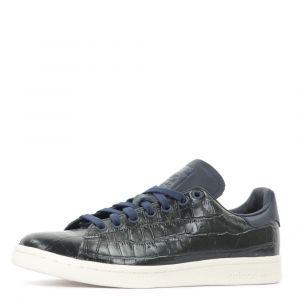 Adidas Stan smith homme femme chaussures bleu 36