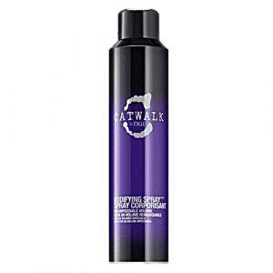 Tigi Catwalk - Spray corporisant