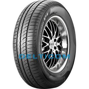 Pirelli Pneu auto été : 205/55 R17 95V Cinturato P1 Verde