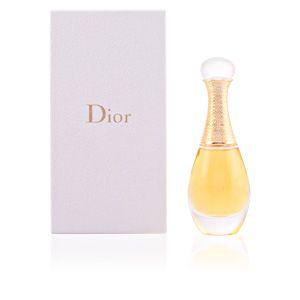 Christian Dior J'Adore L'Or - Essence de parfum pour femme
