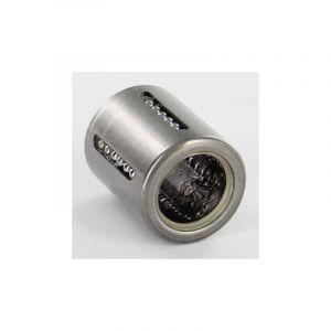 NTN Roulement lineaire KH1630-PP - 16x24x30 mm