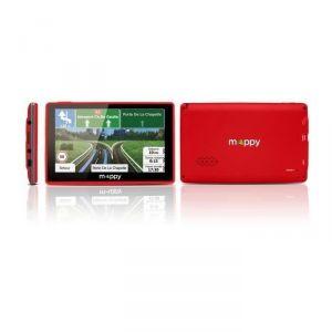 Mappy ITI E-438 Slim - GPS