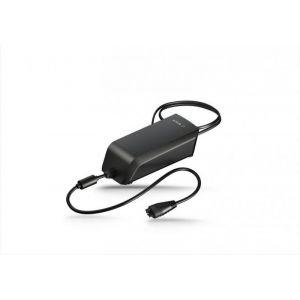 Bosch Chargeur Rapide pour vélo électrique Unisexe Noir Taille Unique