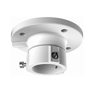 Hik vision DS-1663ZJ - Fixation pour caméra dôme