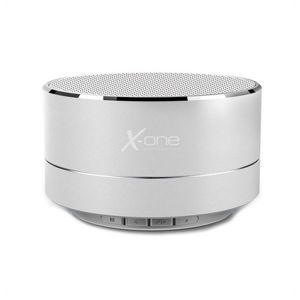 101011 - Haut-parleur portable Bluetooth mSD