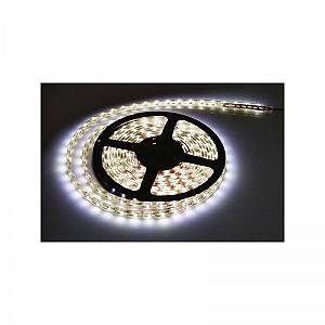 Vision-El Bandeau LED 72W (560W) 12V IP65 (Epoxy) Blanc jour