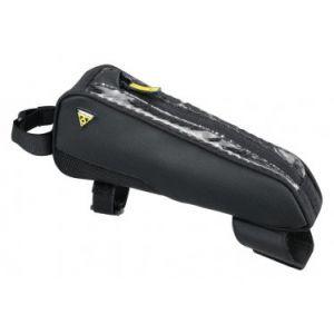 Topeak Sacoche FastFuel TT Bag - Medium