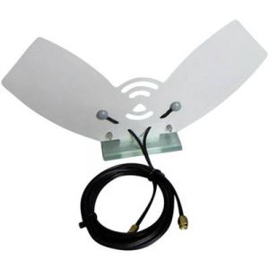 Wittenberg Antennen K-102926-10 Antenne d'intérieur GSM, UMTS, LTE
