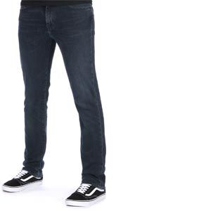 Levi's 511 SLIM FIT, Jeans Homme, Bleu (HEADED SOUTH), W34/L32 (Taille fabricant: 34)