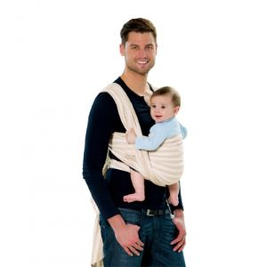 Amazonas Carry Sling - Écharpe de portage (510 cm)