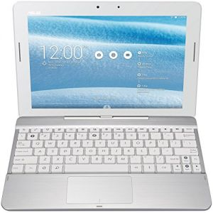 Asus TF303CL-1G020A - Tablette tactile 10,1'' 16 Go sous Android avec dock clavier