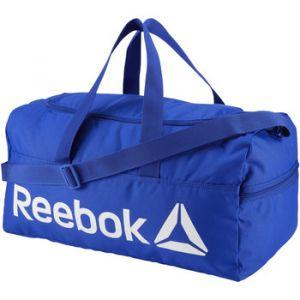 Reebok Sac de sport Sport Sac Active Core Medium Grip bleu - Taille Unique