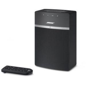 Bose SoundTouch 10 - Système audio sans fil