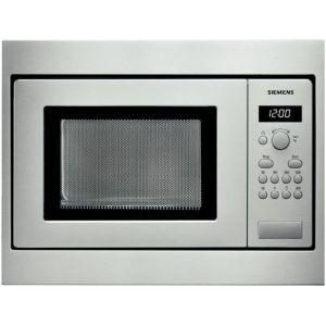 Siemens HF15M552 - Micro-ondes avec grill