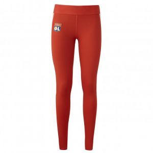 Adidas Legging - Ask sp 3s l t - Rouge Femme L