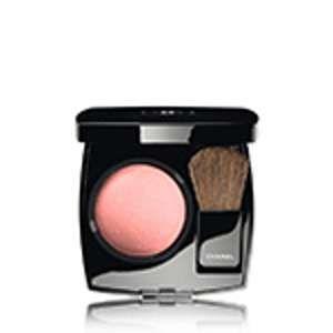 Chanel Joues Contraste 55 in Love - Fards à joues poudre