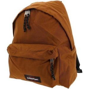 Eastpak Sac à dos Padded Pak'r Marron - Taille Unique