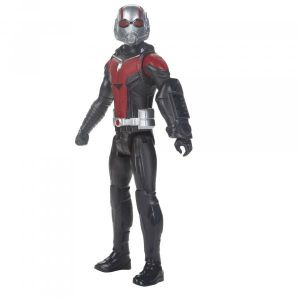 Hasbro Figurine Power Pack 30 cm - Avengers Endgame - Ant-Man