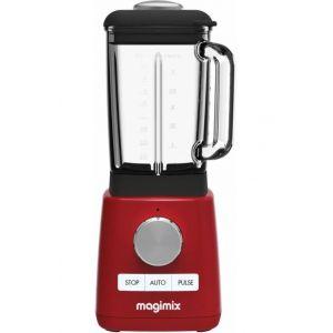 Magimix 11623 Rouge - Blender