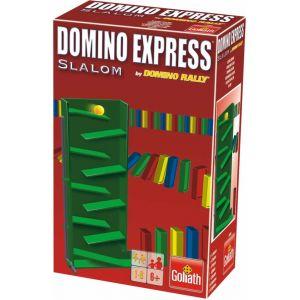 Goliath Domino Express Slalom