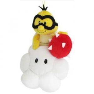 Peluche Mario Lakitu 22 cm