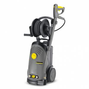 Kärcher HD 6/15 CX Plus - Nettoyeur haute pression 190 bars